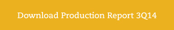 Download Production Report 3Q14