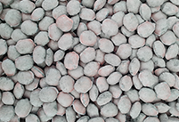 Vale announces 'green briquette' capable of reducing CO2 emissions by up to 10%
