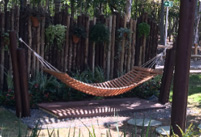 The Vale Botanical Garden opens new recreation and relaxation space for visitors