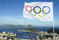 Rio de Janeiro – from Vale's global headquarters to Olympics host city