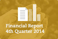 Click here for 4Q14 Results