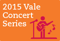 Vale Concert Series