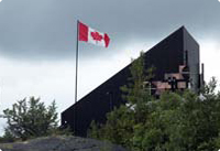 Vale Canada Base Metals Operation in Sudbury