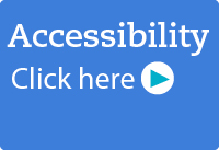 Accessibility. Click here