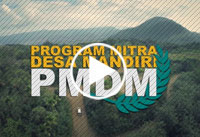Watch videos covering our Independent Village Partner Program (PMDM)